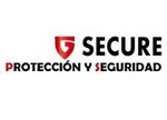 g secure